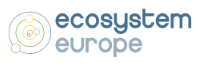 Bulgarian partner logo