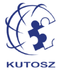 Hungarian partner logo